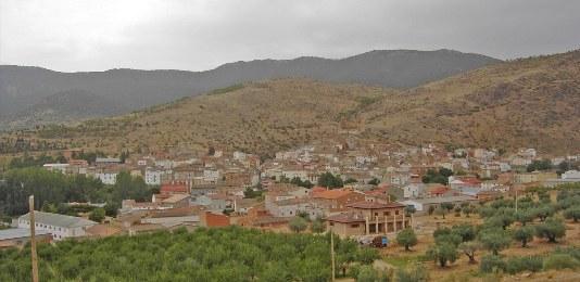 panoramica3.jpg
