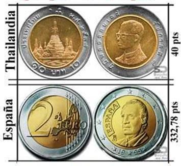 falsos-euros.jpg