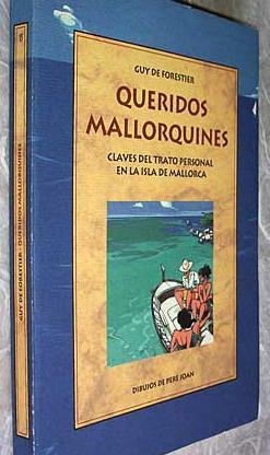 mallorquines