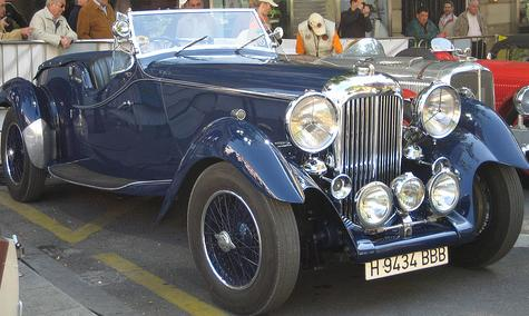 coche-antiguo