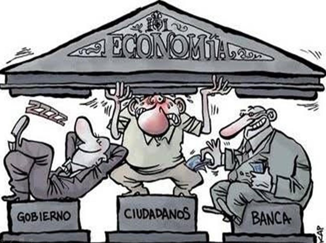 ScreenShot010