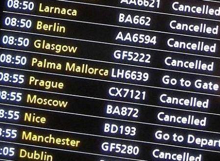 cancelacion vuelos indemnizaciones