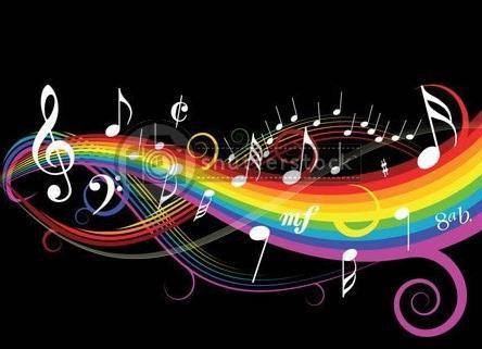 musica libre con copyleft