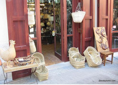 tienda esparto valencia en flickr