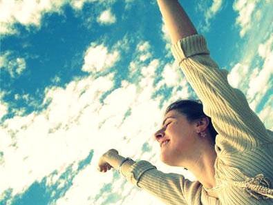 como conseguir la felicidad osho