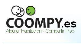 imagen de marca de coompy.es