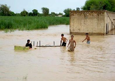 inundaciones en pakistan inspiraction 1