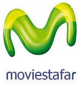 logotipo moviestafar