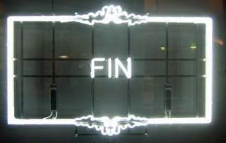 Agencia FIN