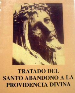 jesucristo en la providencia divina