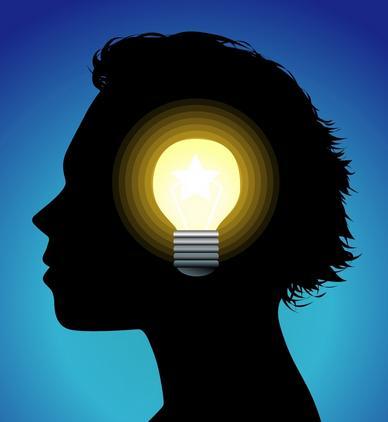 la luz del conocimiento y la educacion