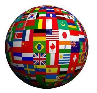 idiomas del mundo aprender idiomas