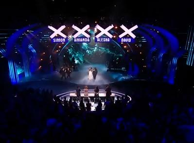 gala final britains got talent