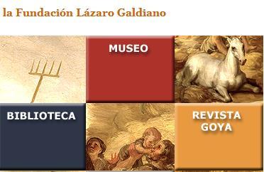 Lázaro Galdiano