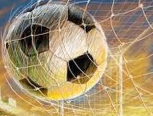 gol de futbol