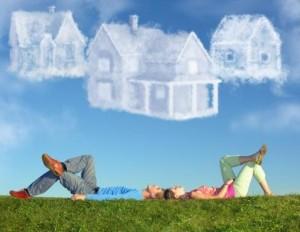burbuja inmobiliaria